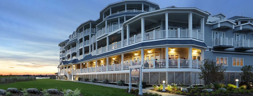 Welcome To Madison Beach Hotel Our Beachfront In Features Ious Guest Rooms With Private Balconies Wonderful Restaurant And Relaxing Spa