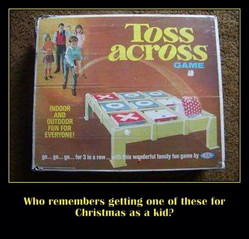Loved this game!