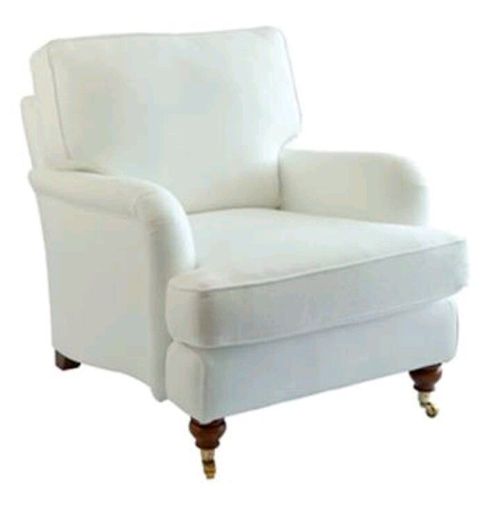 Explore White Chairs, White Armchair, And More!