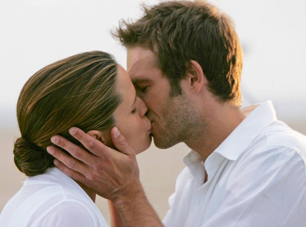 free american dating sites for marriage