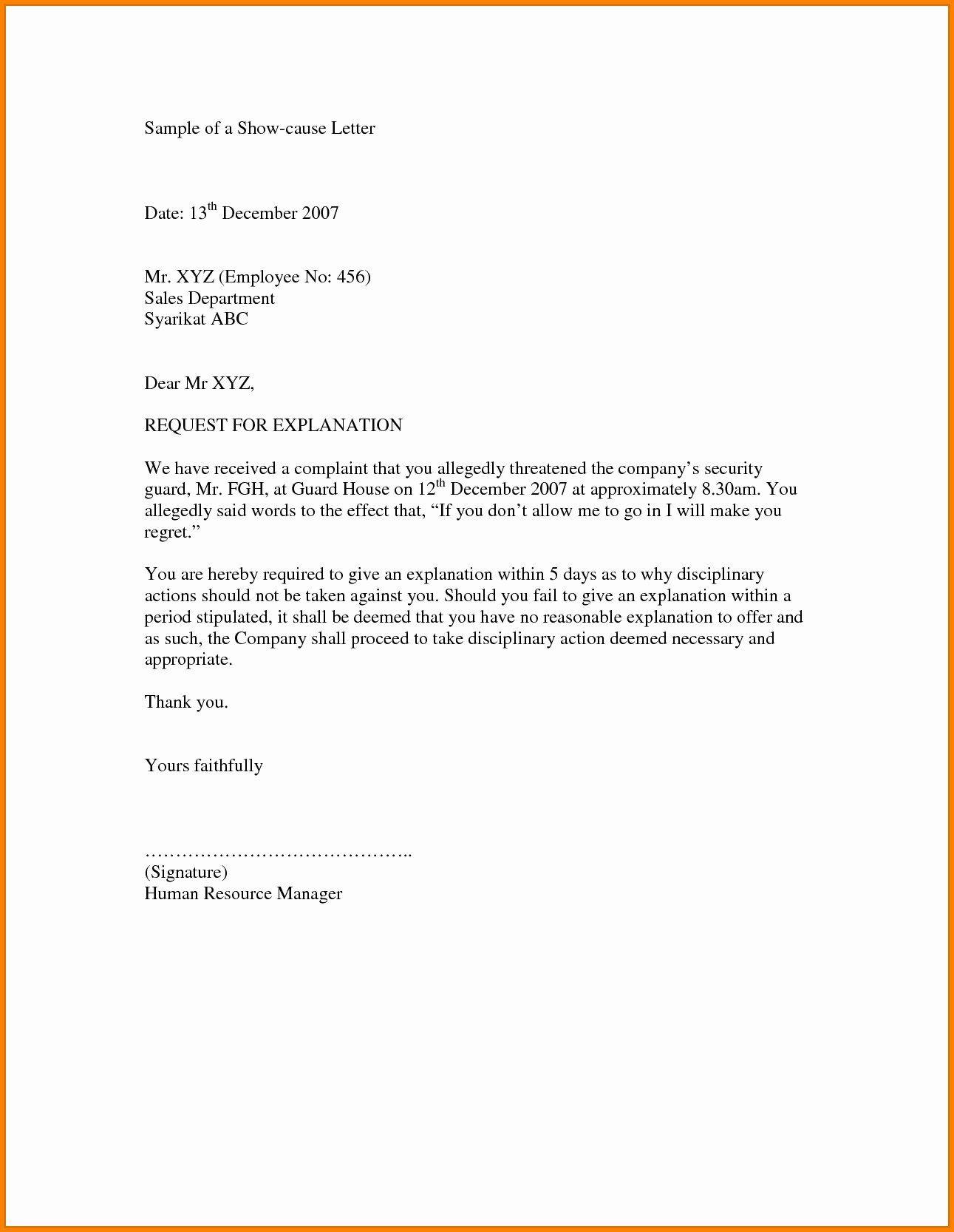 Sample Letter Of Explanation For Cash Out Refinance Luxury Cash Out Refinance Letter Explanation Template Lettering Explanation Letter Of Recommendation Format