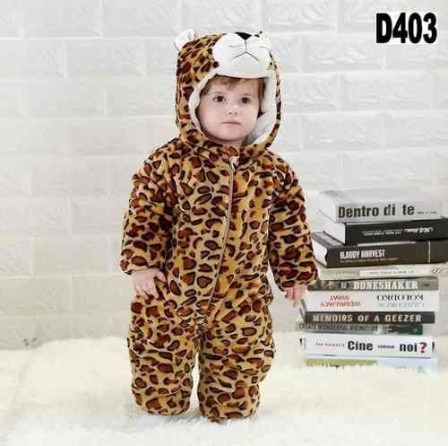 cc85f0e804a Ropa Bebe · disfraz pijama para bebés niños hasta 24 meses importados  Pijamas Para Niñas