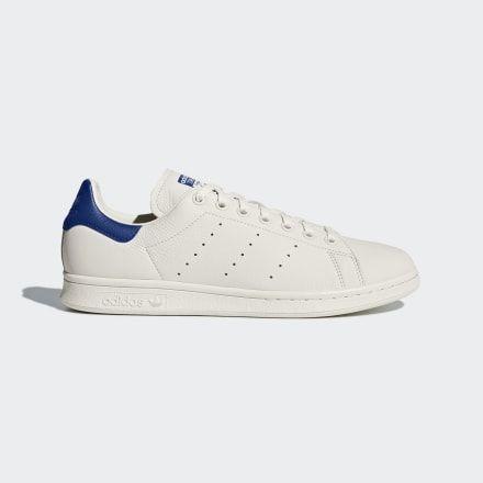 High quality cheap Men's Adidas Originals Stan Smith Shoes