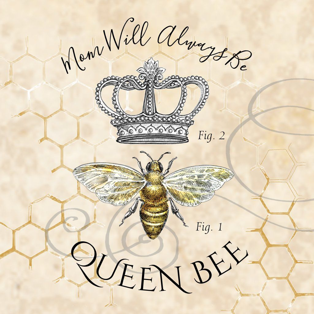 Mom Queen Bee Classic Round Sticker Zazzle Com In 2021 Miraculous Ladybug Queen Bee Queen Bees Queen Bee Quotes