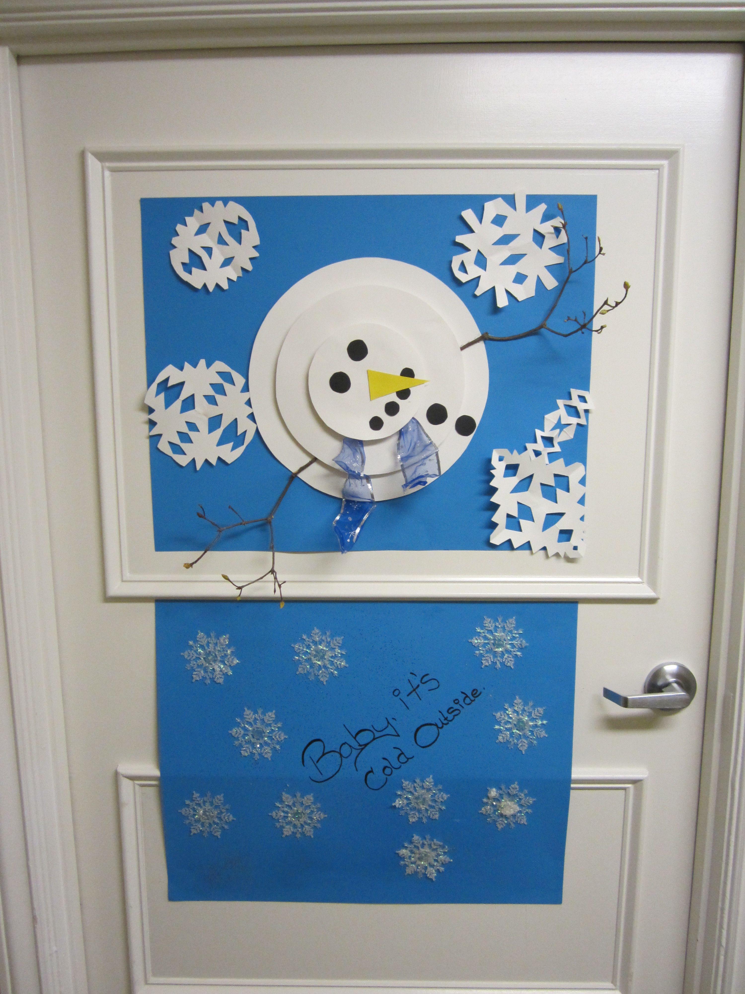 Christmas door decorating contest winners - Christmas Door Decorating Contest Winners Bing Images