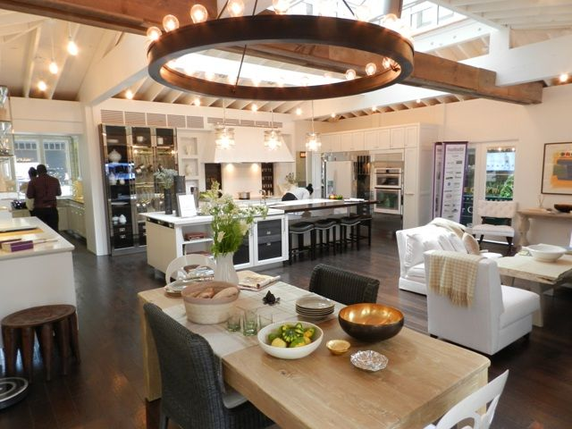 House Beautiful S 2017 Kitchen Of The Year