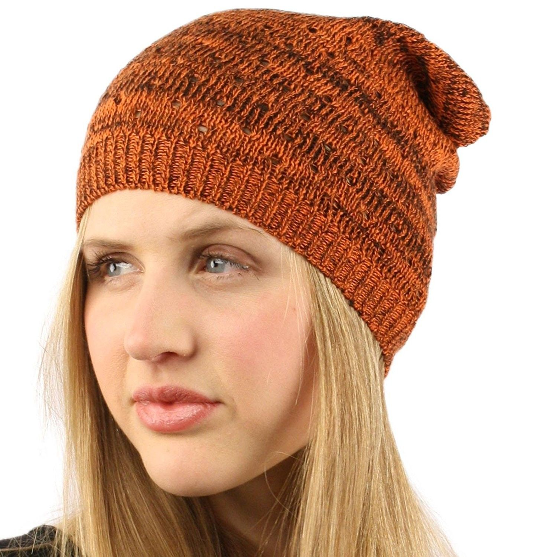 9b83bfce641 Palms   Sand Womens Raffia Sun Visor Sun Hat