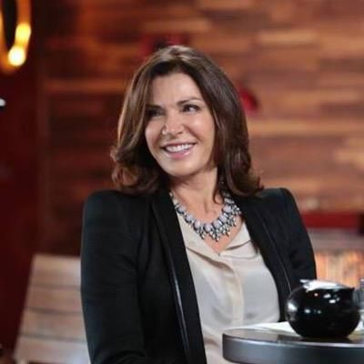 hilary farr sonhilary farr design, hilary farr hairstyle, hilary farr, hilary farr biography, hilary farr house, hilary farr husband, hilary farr son, hilary farr net worth, hilary farr height, hilary farr rocky horror, hilary farr and david visentin are married, hilary farr plastic surgery, hilary farr eye, hilary farr feet, hilary farr hot, hilary farr family, hilary farr husband name, hilary farr divorce, hilary farr ex husband, hilary farr body