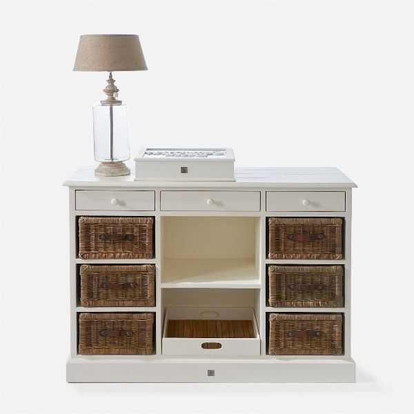 Maison Möbel rangez en plus dressoir s riviera maison shop möbel bibliothek