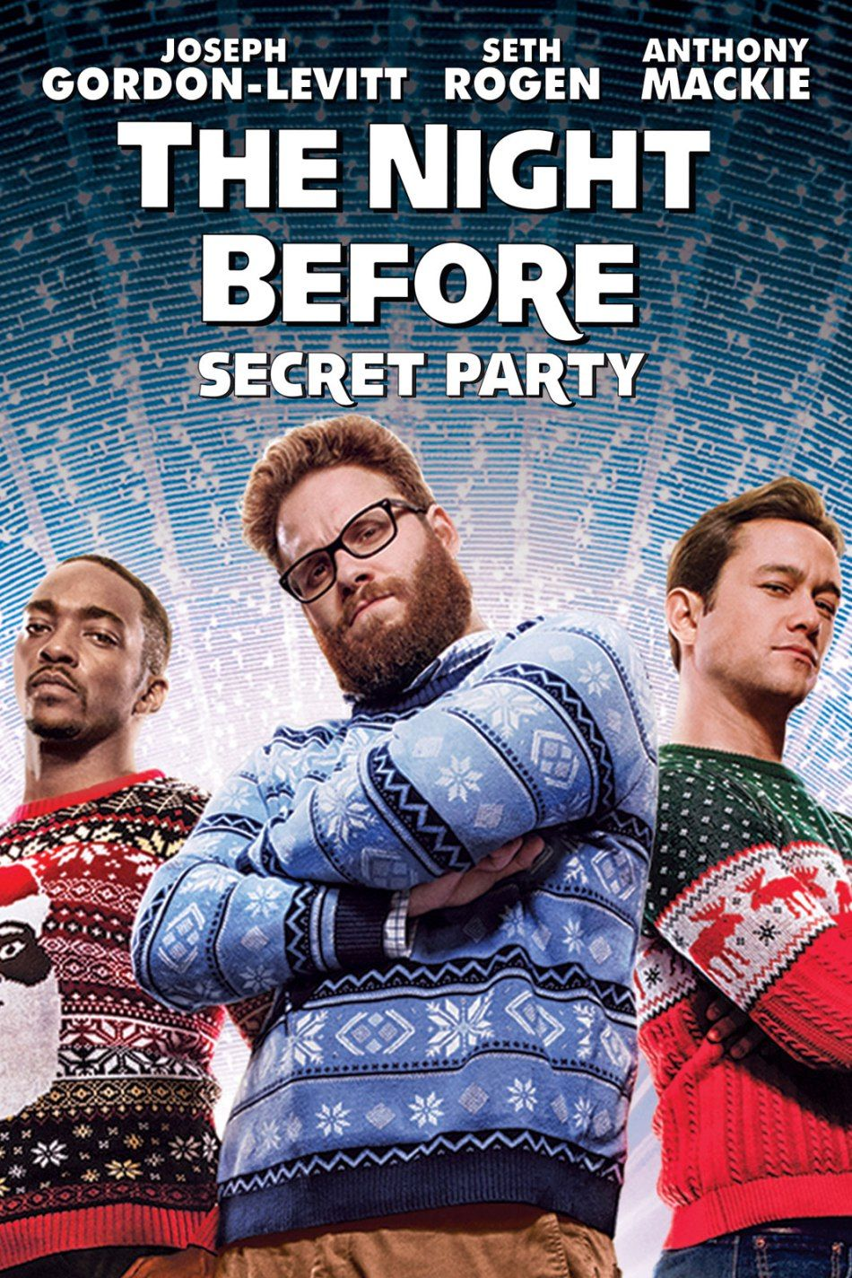 The Night Before The Night Before 2015 Full Movies Online Free Free Movies Online