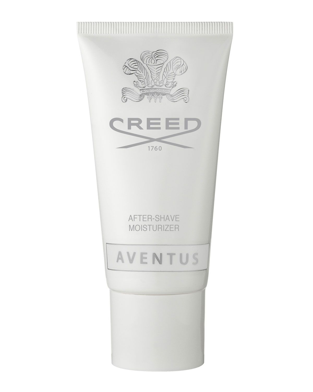Aventus After-Shave Balm - CREED