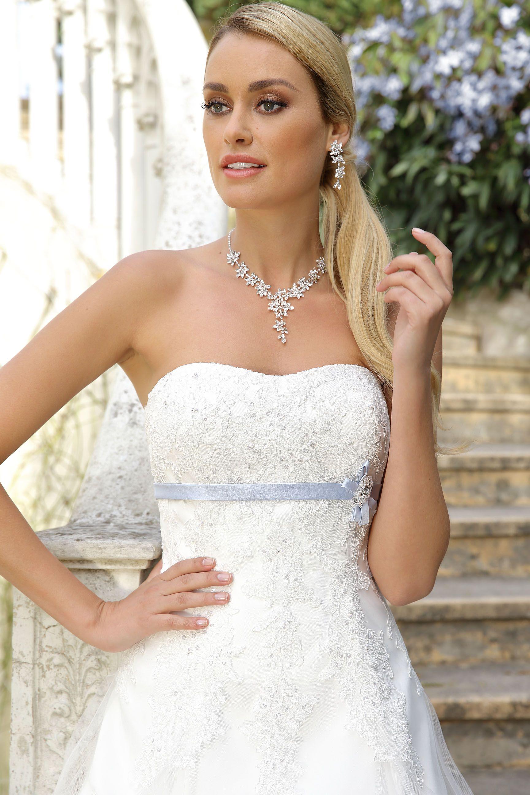 Ladybird Wedding Dress 316046