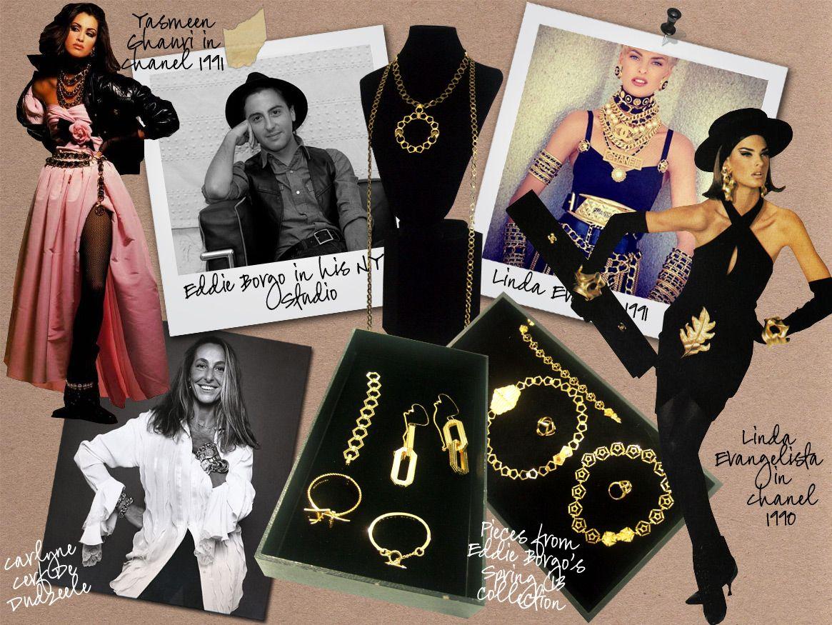 Fashion Mood Boards Google Search Outfits Pinterest Fashion Mood Boards Eddie Borgo And