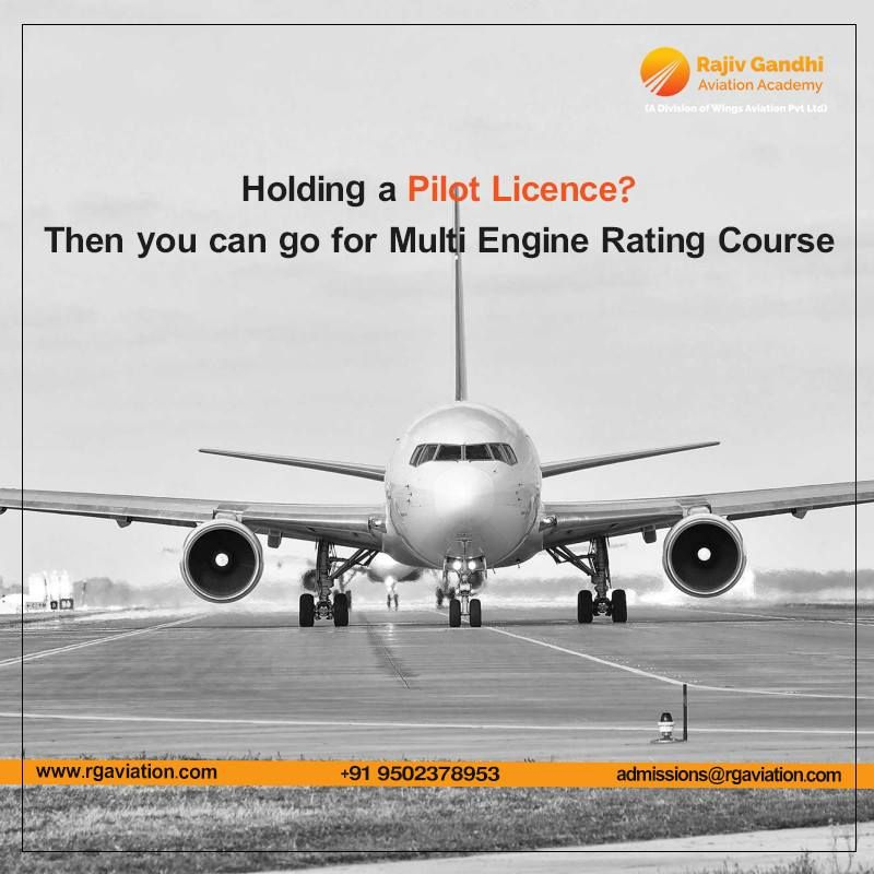 How long does it take to get a commercial pilot license