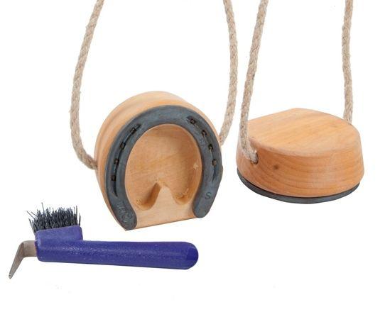 huf stelzen holzspielzeug toys gifts for girls und gifts. Black Bedroom Furniture Sets. Home Design Ideas