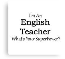 Image result for teacher quotes in english | RED for ED | Teacher