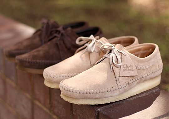 978ef30fbe6 Clarks-Weaver-Low-01