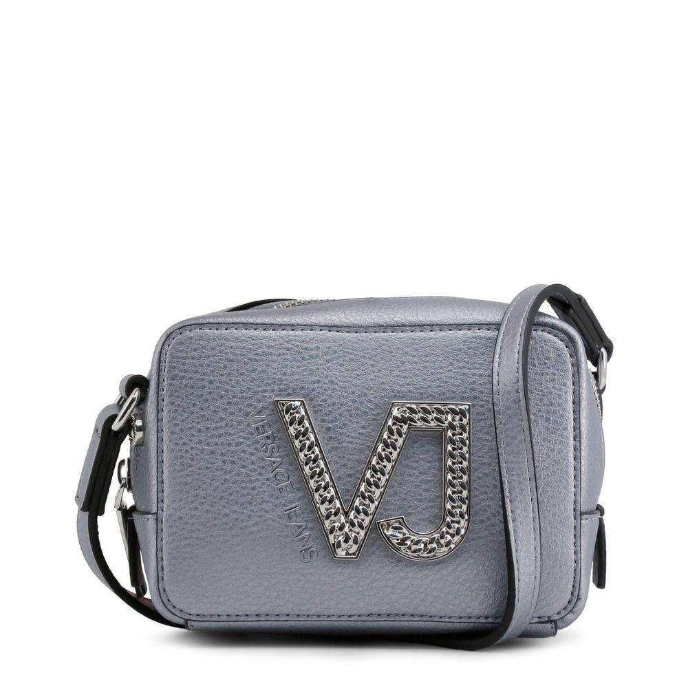 2019 am besten verkaufen ein paar Tage entfernt verschiedenes Design Umhängetaschen damen Versace Jeans Shoulder bags ladies ...