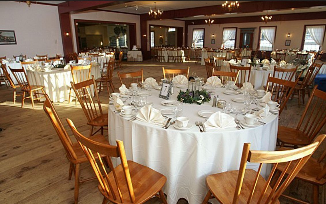 Find Old Sturbridge Village Wedding Venues One Of Best Cheap Wedding Venues In Ma Massachusetts Wedding Venues Affordable Wedding Venues Cheap Wedding Venues