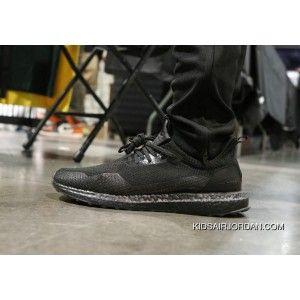 free shipping 9a5f4 dcbb9 Outlet Sportwear Adidas Ultra Boost Black All Con Las Vegas 2017 Recap  Adidas Running Shoes,