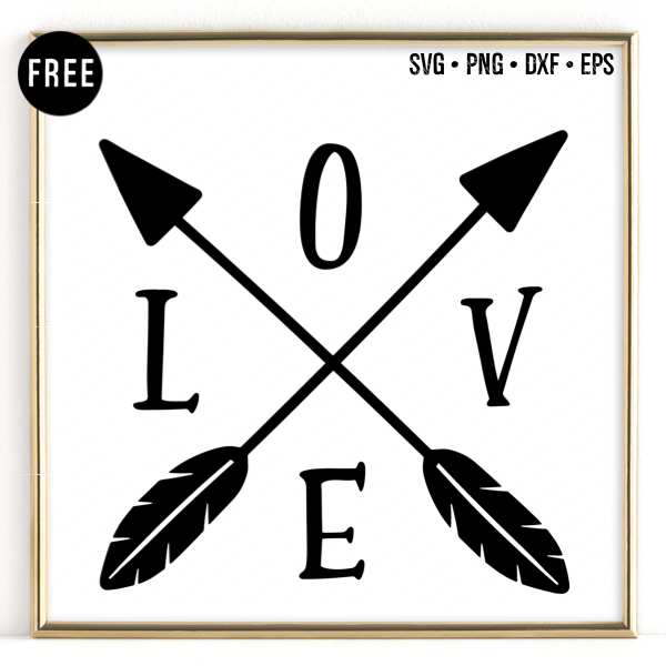 Download Free svg file for personal and commercial projects ...