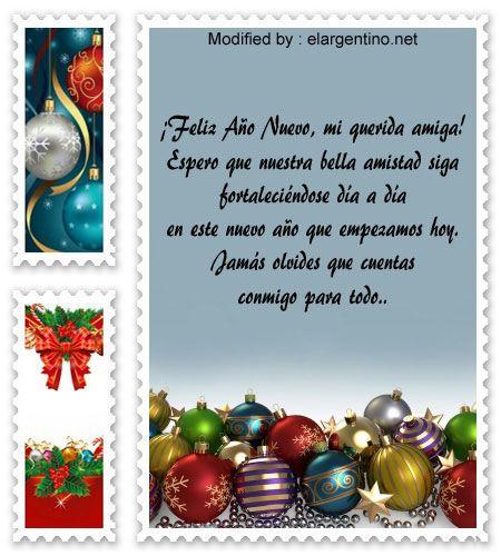 Bonitas palabras de navidad para muro de facebook - Mensajes navidenos para empresas ...