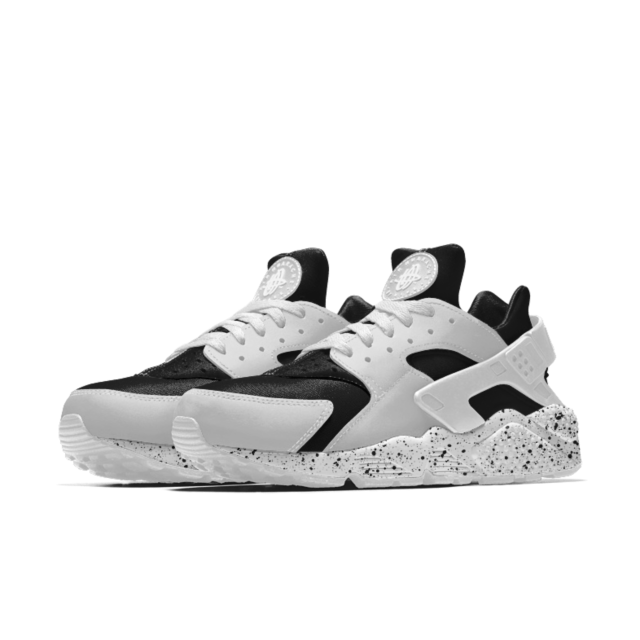 Nike Air Huarache Essential iD Shoe  a92cce554