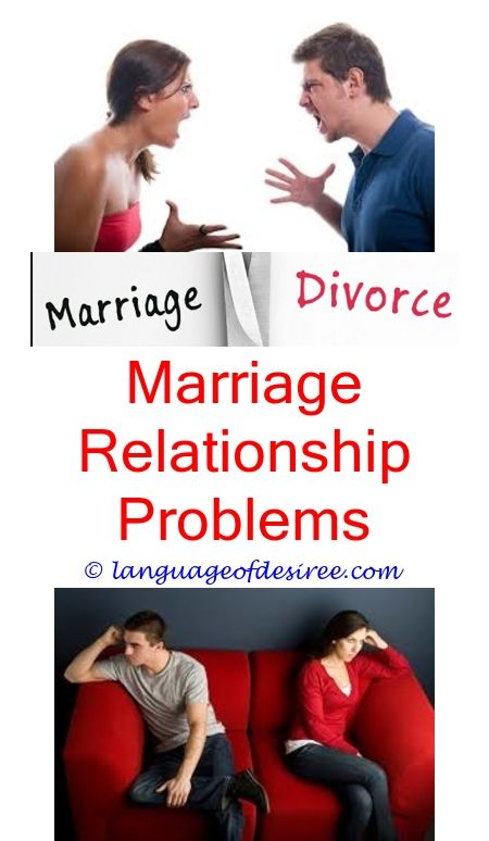 Free marriage counseling hemet ca