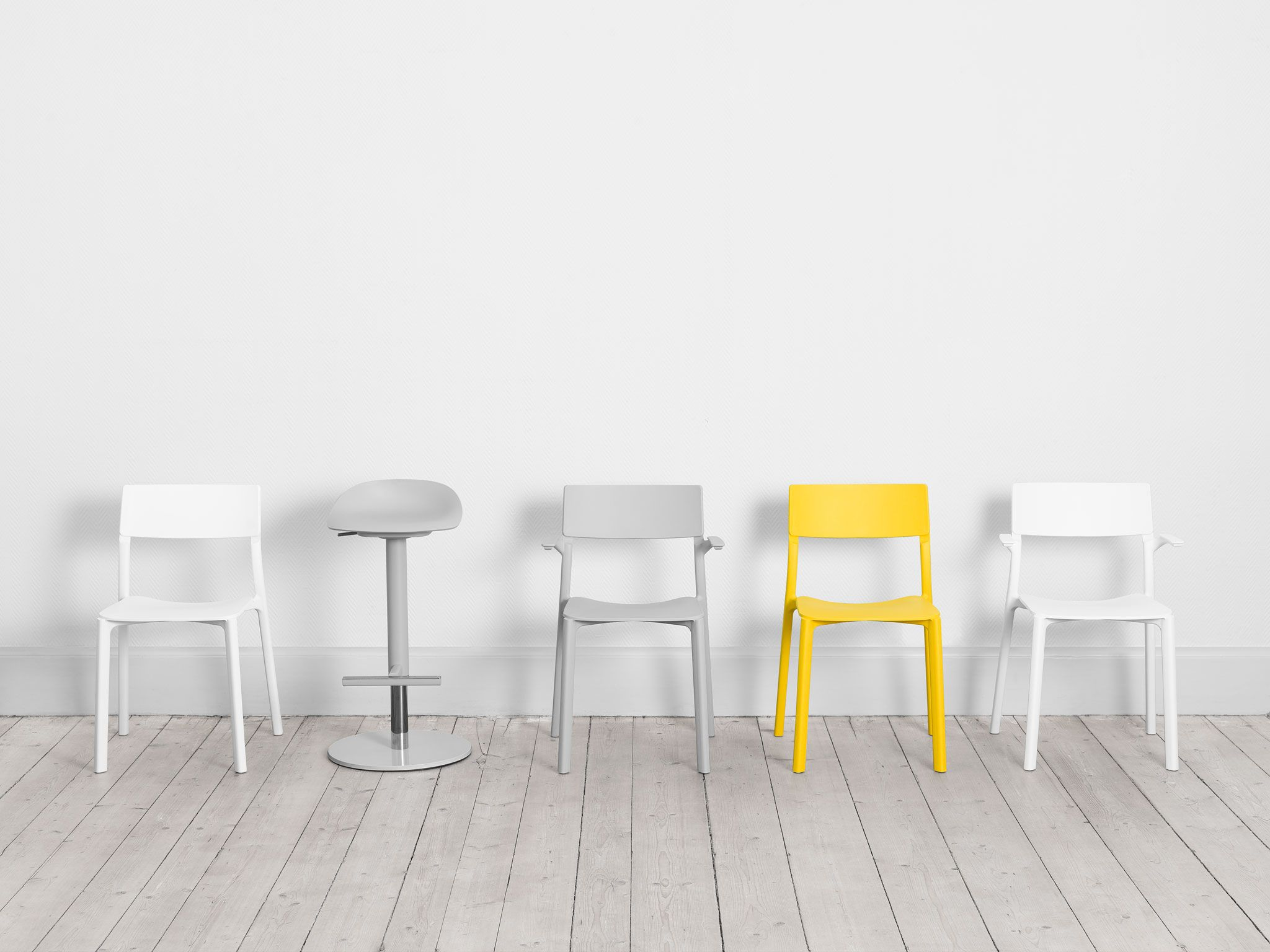 Ikea janinge chair photographer jonas lindström ideas for home