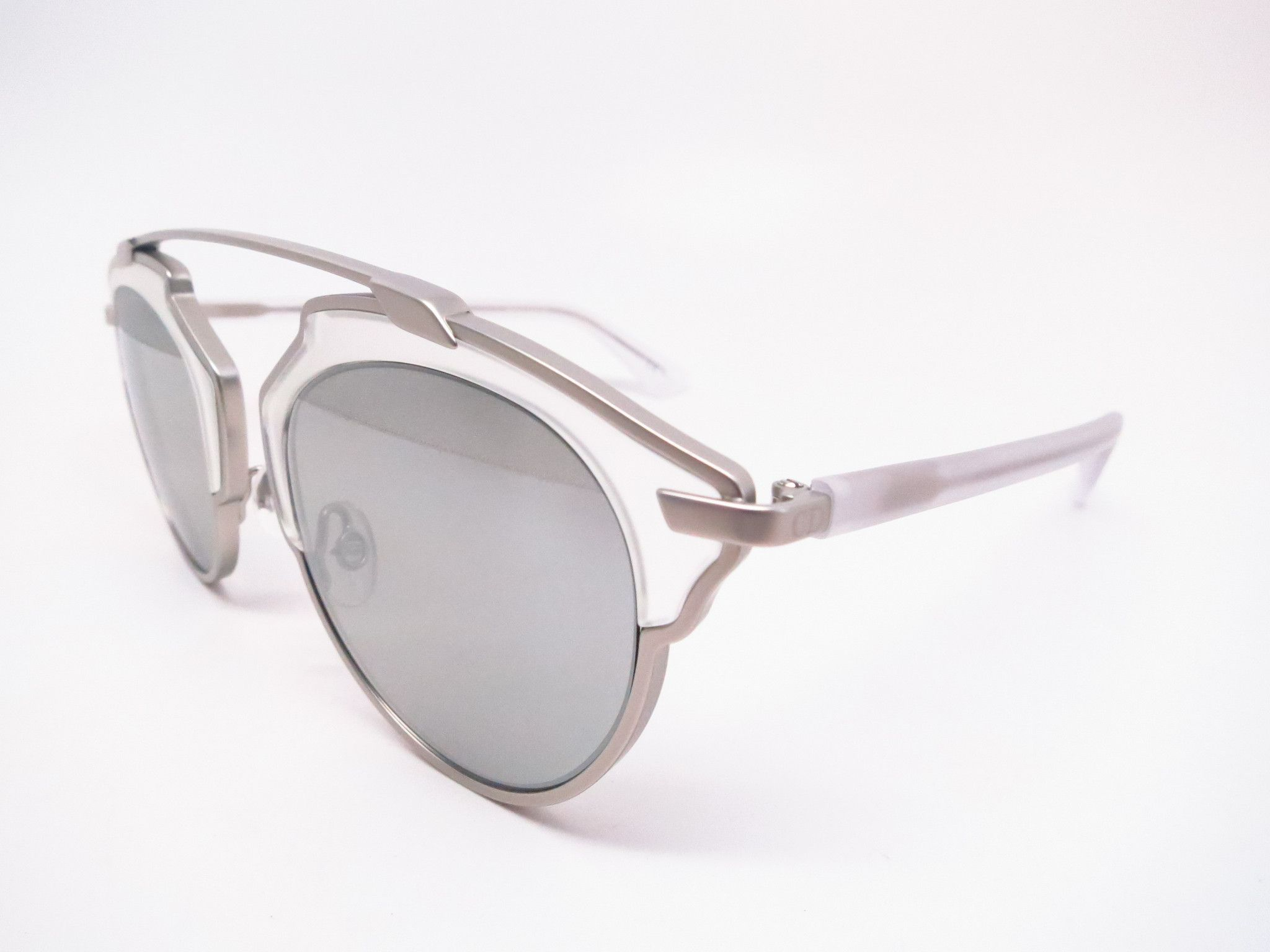 6ad4c787148 Dior So Real Sunglasses Product Details Brand   Christion Dior Model Name    So…