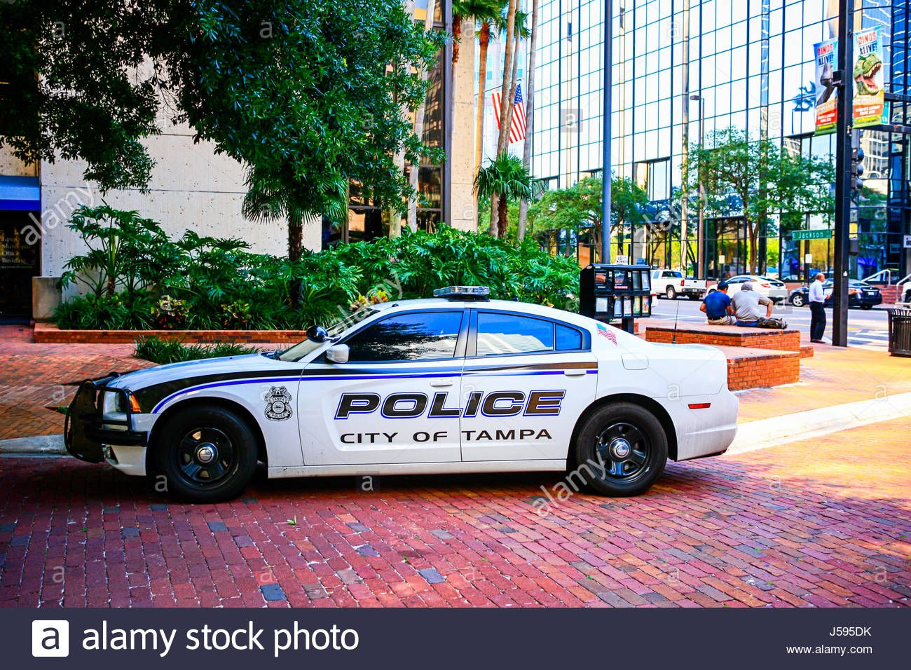 Pin By Ncffep 911 On Tampa Polices Police Cars Emergency Vehicles Police