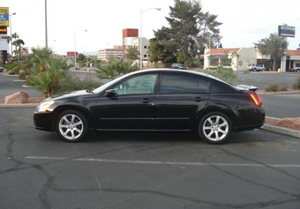 black six speed manual transmission used cars for sale used cars for sale by private owner