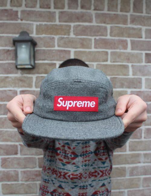 9ad95d16c1f supreme Supreme Hat