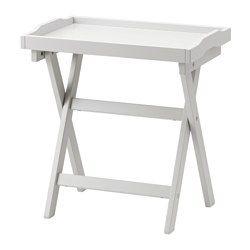 Wohnzimmertische günstig online kaufen - IKEA | Wohnzimmer ...