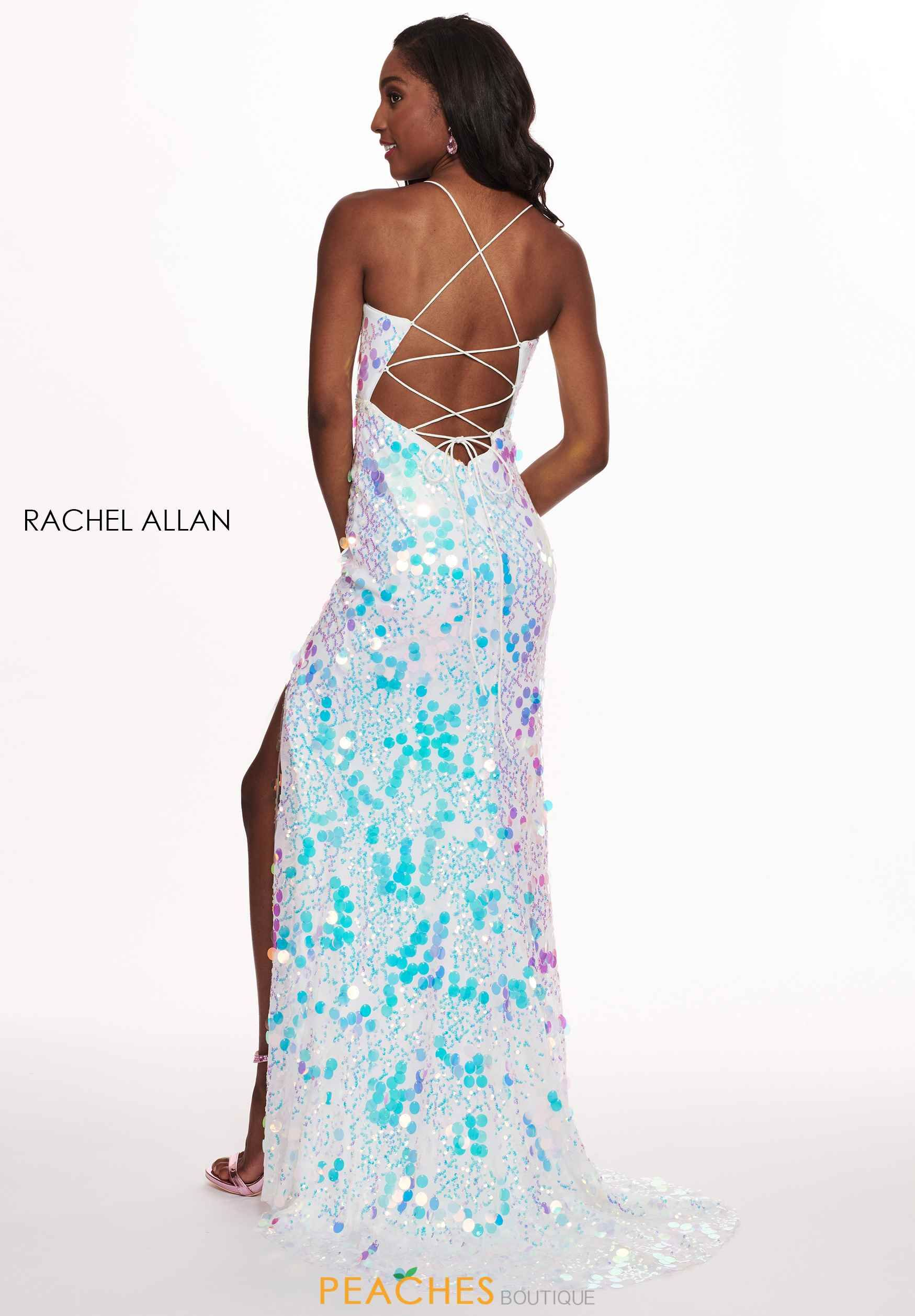 Rachel Allan Prom Dresses Peaches Boutique Rachel Allan Prom Dresses Dresses Rachel Allan Dresses [ 2515 x 1749 Pixel ]