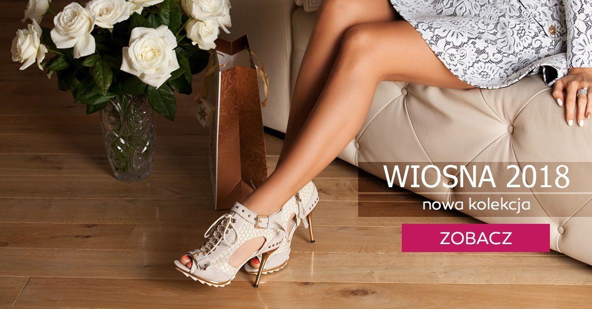 Pin By Najlepszebuty On Buty Damskie Wedding Sneaker Wedding Shoe Fashion