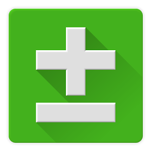 Scientific Calculator Plus Apk Download Calculator, App