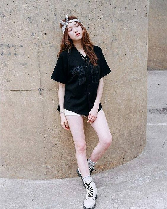 200+ Best LEE SUNG KYUNG images in 2020 | lee sung kyung