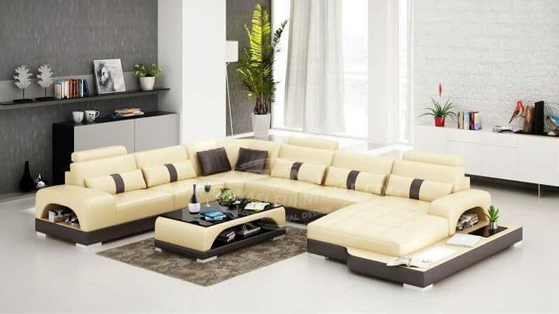 պատվերների համար զանգահարել 091248333 Armenia Hayer Kahuyq Onlineshopping Yerevan Leather Living Room Furniture Sofa Set Living Room Sofa Design