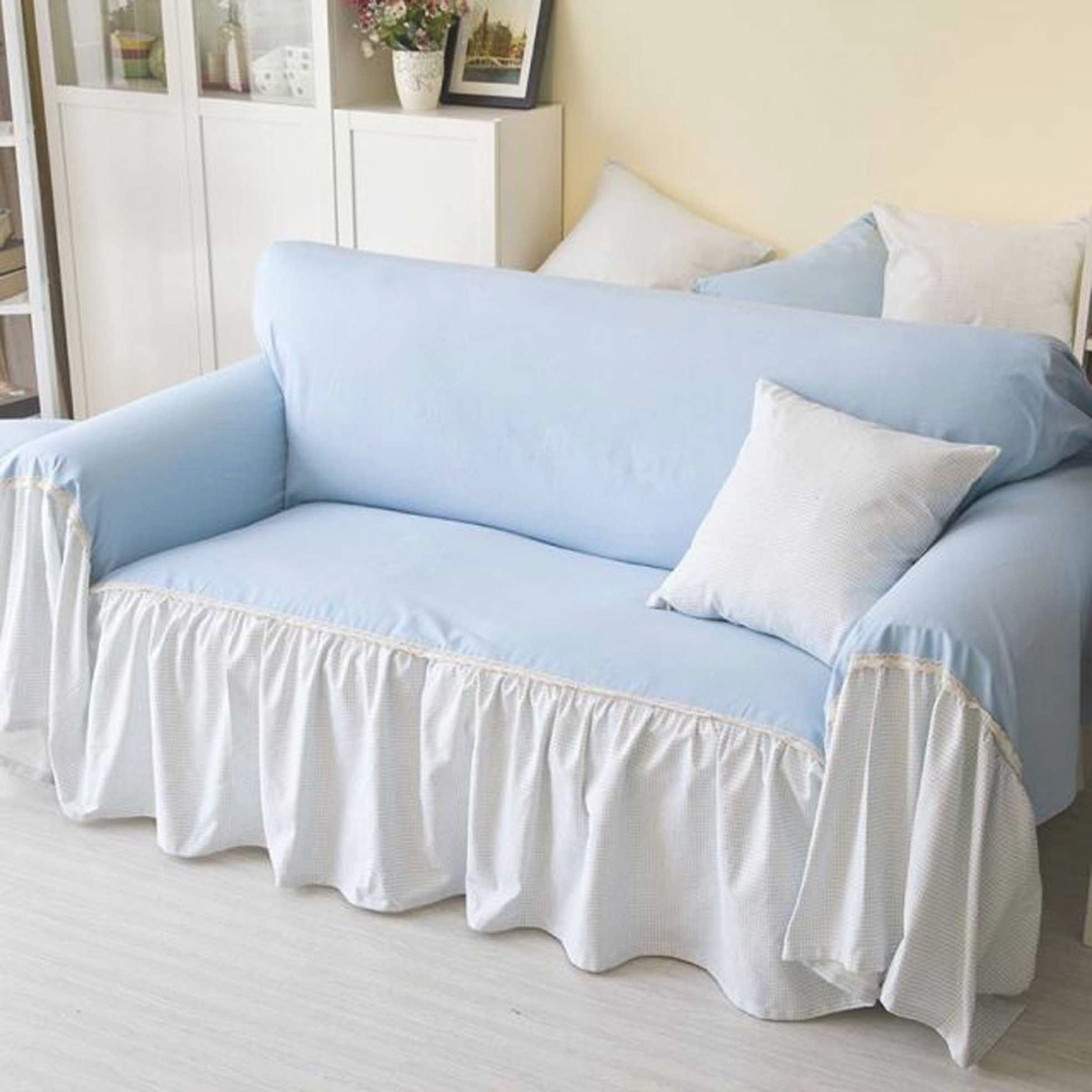 sofa covers bed bath and beyond best