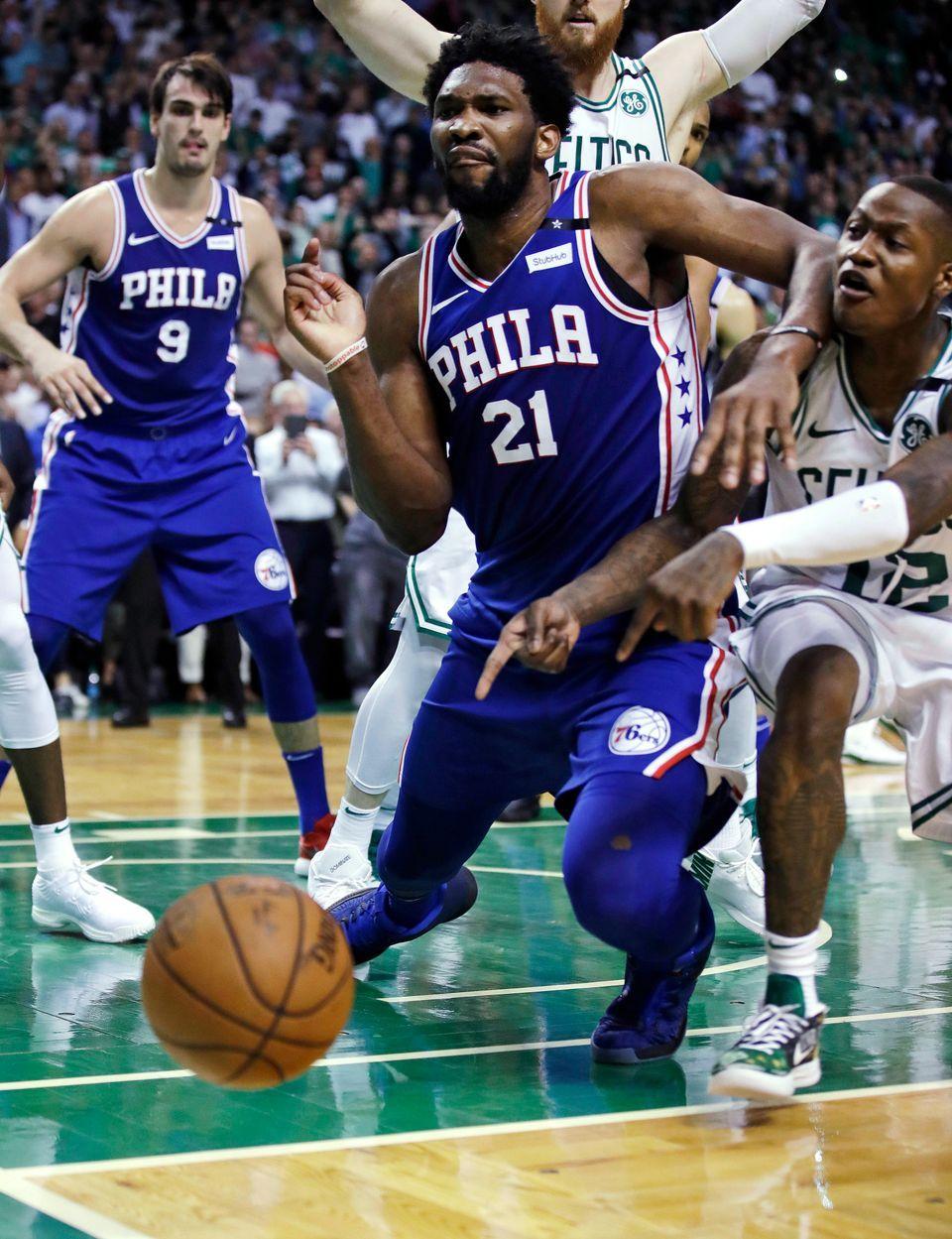Pin by Lee Jones on Celtics Dream Closet Nba teams