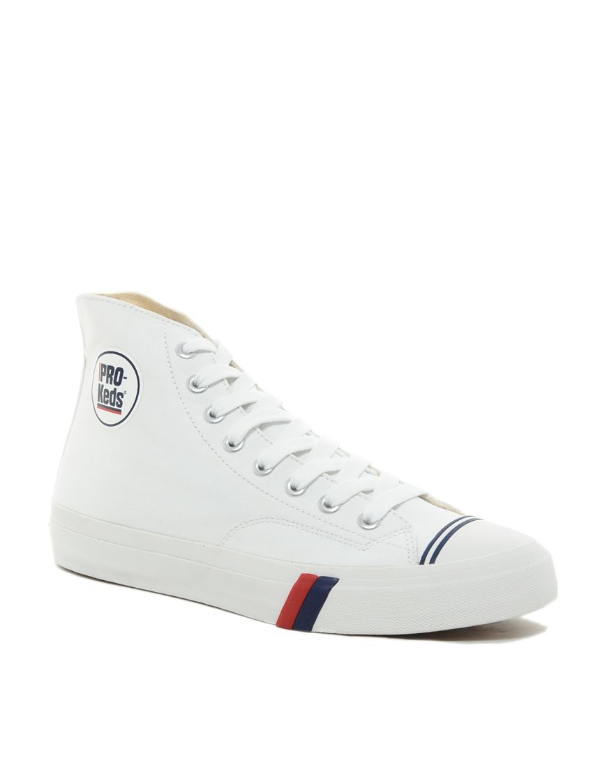 Pro keds sneakers, Keds shoes, Sneakers