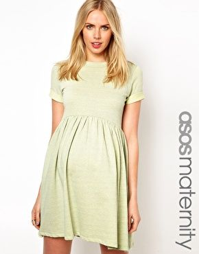 4a1a73dc86b1 Sale   outlet maternity clothing