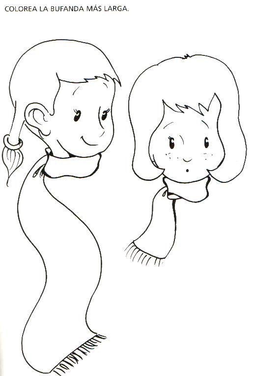 RECURSOS y ACTIVIDADES para EDUCACIÓN INFANTIL con los que