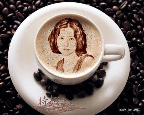 Coffee Art Www Lateteramugs Com Coffee Wallpaper I Love Coffee Mr Coffee Coffee art love wallpaper