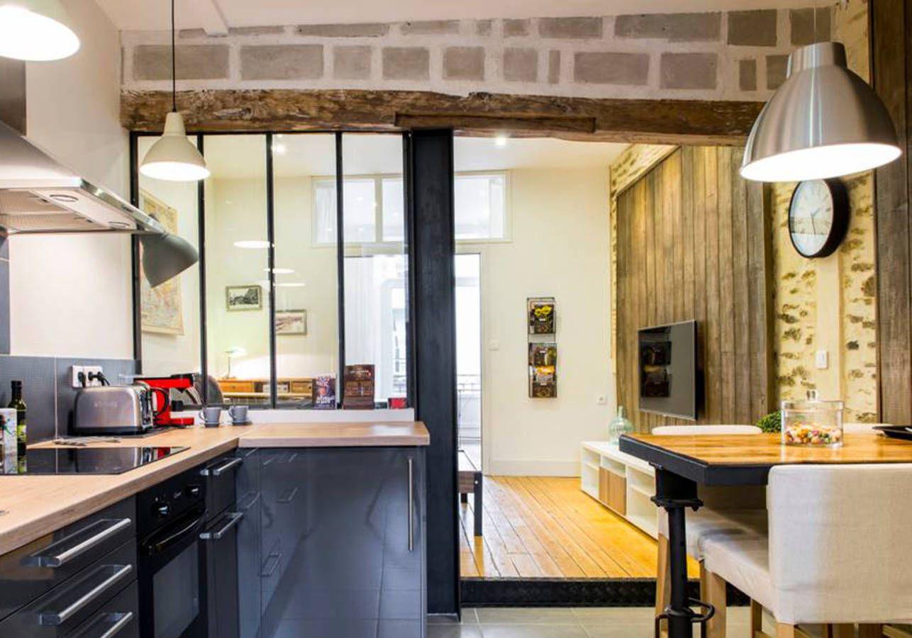 Berühmt Kücheninsel Kmart Galerie - Ideen Für Die Küche Dekoration ...