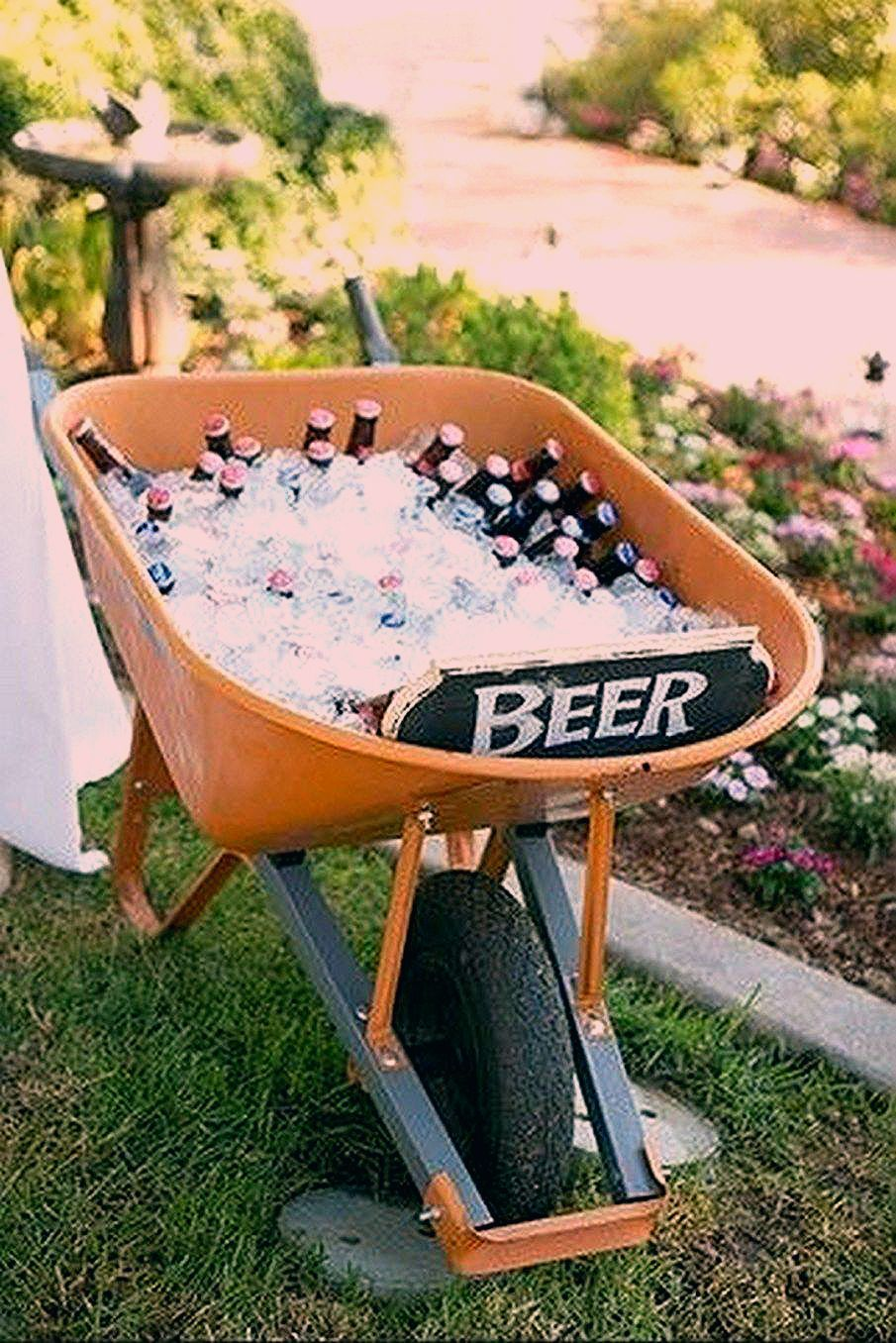 Photo of Garden Party Ideas for Your Lovely Wedding Party – Onechitecture