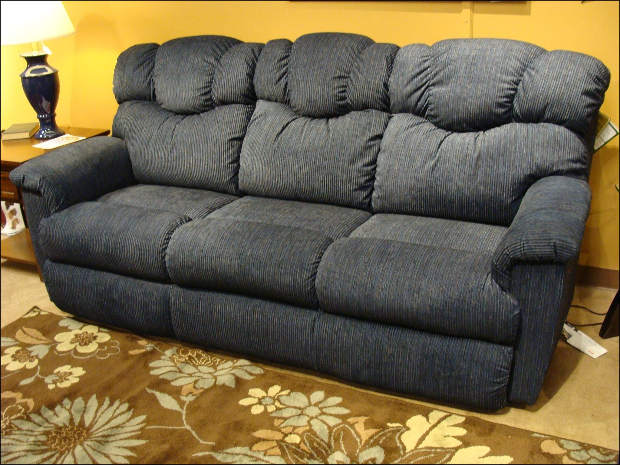 Lazy Boy Lancer sofa Lazy boy sofas, Sofa, Sofa bed mattress