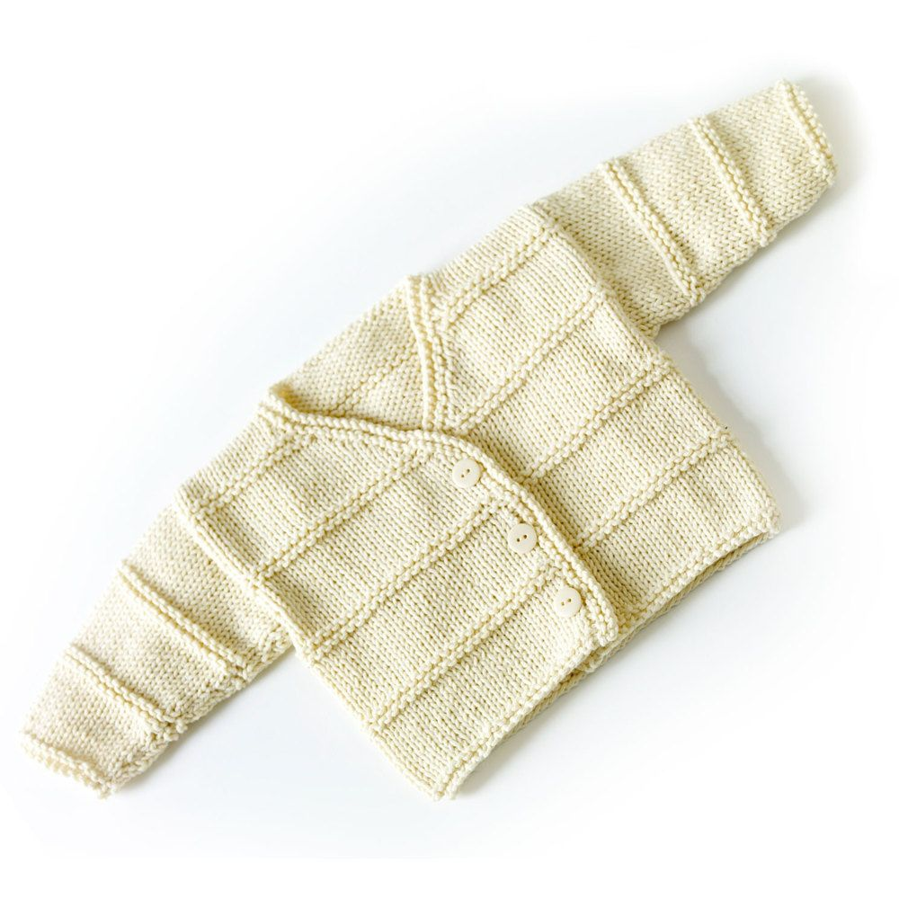 Garter ridge baby cardigan in lion brand cotton ease 70351ad garter ridge baby cardigan in lion brand cotton ease 70351ad knitting patterns bankloansurffo Choice Image