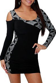 0adae50d4c1b9 Great Glam- The Best clothes shop to buy sexy dresses, club tops ...